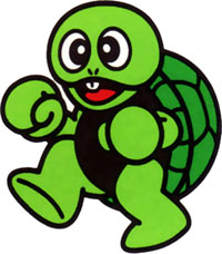 File:Rolling Turtle.jpg