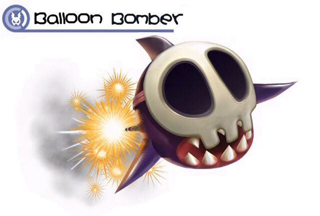Archivo:Balloon Bomber.jpg