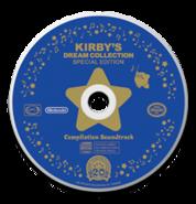 Img thickbox cd