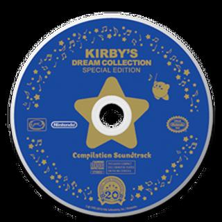 CD del soundtrack americana