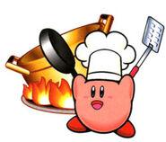 Cocinero