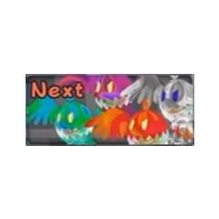 Avatar de las Espectrosferas en <a href=