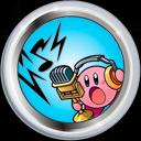 Archivo:Badge-blogcomment-1.png
