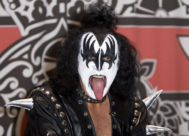 File:Gene-simmons-photo.jpg