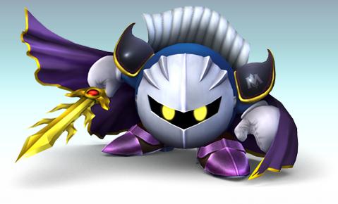 File:Meta Knight image.jpg