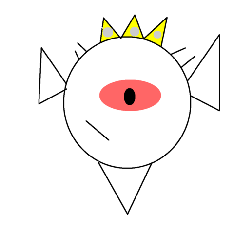 File:King Aaron Eyeball image.png