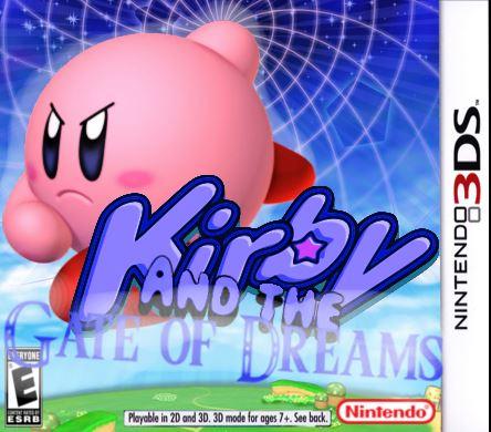 File:Kirbyandthegateofdreams.JPG