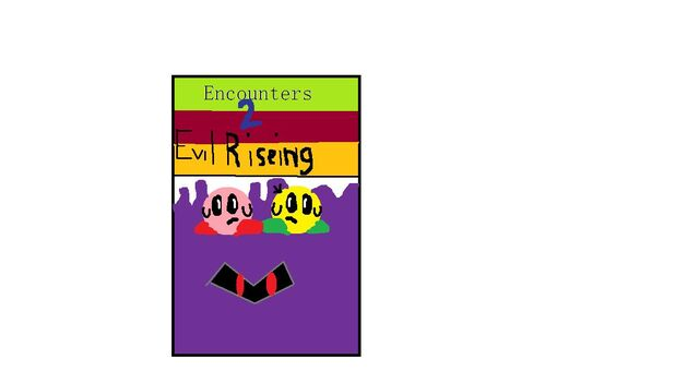 File:Encounters 2.jpg