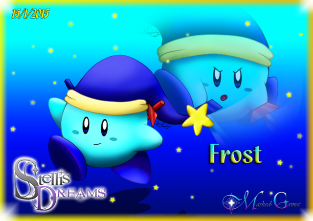 File:Frost Banner 2.png
