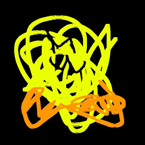 File:Bad yellow.png