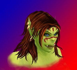 File:Zalnova - Face done.jpg