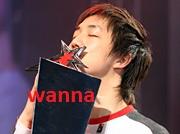 File:Jaedong-osl-win07.jpg