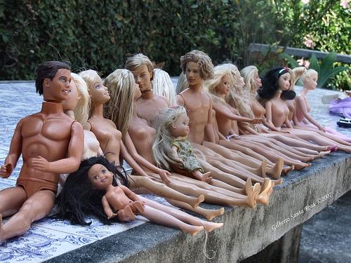 File:Festa do Cabide (nudism). ....DSCF0760a.jpg