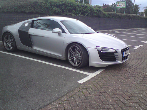 File:Audi.jpg