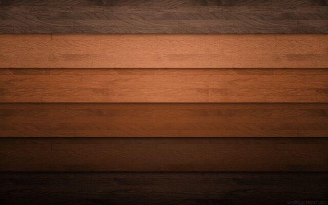 File:Classic Wood. galaxyS.jpg
