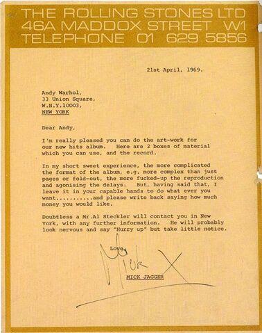 File:Jagger.jpg