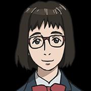 YukoTachikawaC