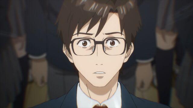 File:Shinichi-school.jpg