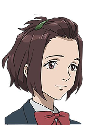 File:Murano Anime.png