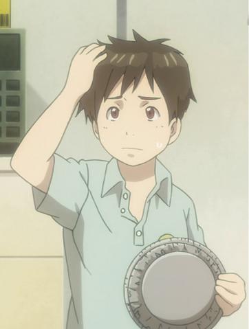 File:Shinichi younger.png