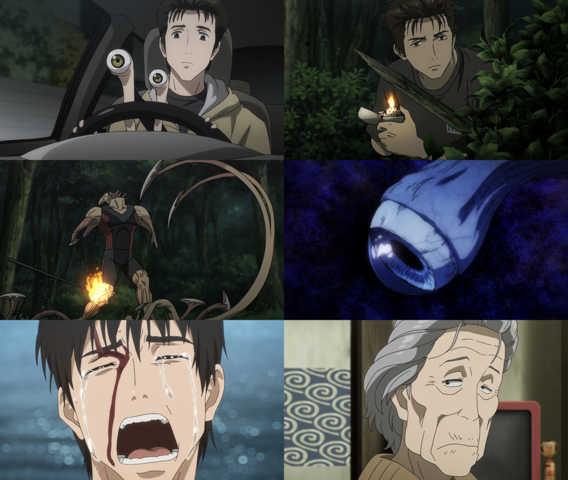 File:Episode 22.png