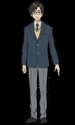 File:Shinichi Izumi.png