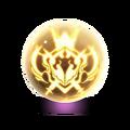 Emblem (Sen MQ)
