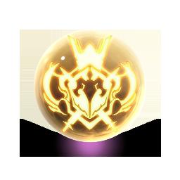 File:Emblem (Sen MQ).png