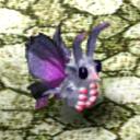 Flying Moth CA10520 (Sora FC Monster)