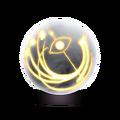 Juggler (Sen MQ)