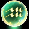 Aquarius (Akatsuki MQ)