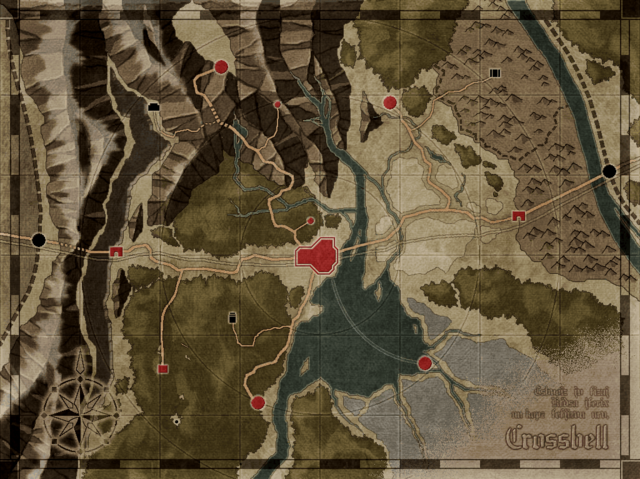 File:Crossbell (Map).png
