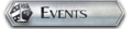 HomeEvents (Wiki).png