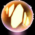 Megalith (Akatsuki MQ)