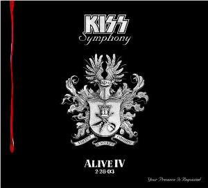 File:Alive IV KISS.jpg