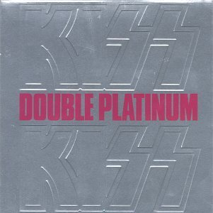 File:Double platinum album cover.jpg