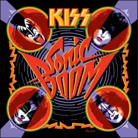 File:600px-Kiss sonicboom111.jpg