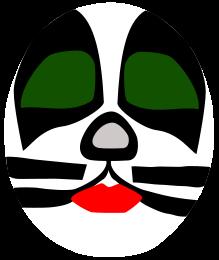 File:Catman.png