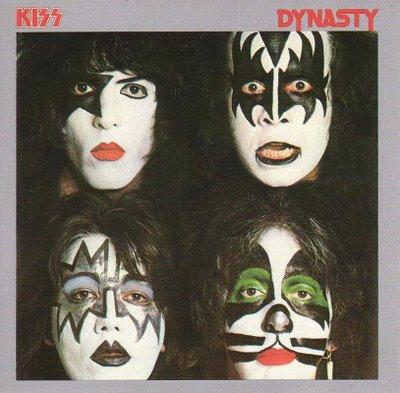 File:Dynasty (album) cover.jpg