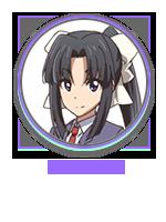 File:Kitakubu-Wiki-Character-Portal-Botan Oohagi.png