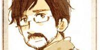 Mr. Suehiro