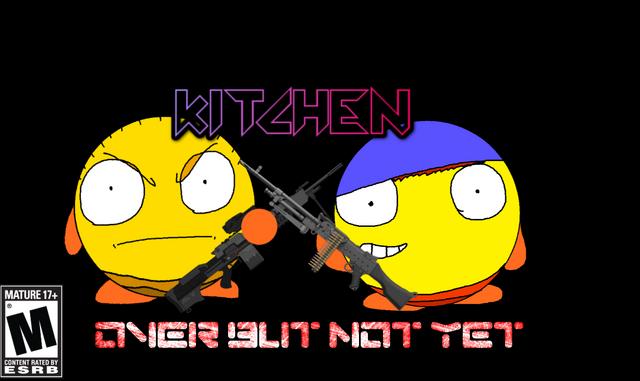 File:Kitchenoverbutnotyet.png