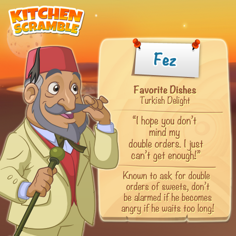 File:Fez.png