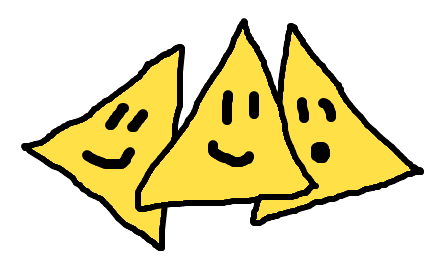 File:3Chips.png