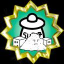 File:Badge-1414-6.png