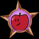 File:Badge-1414-1.png