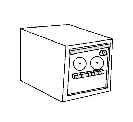 File:Dishwasher.jpg
