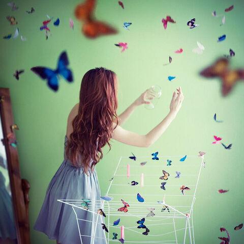 File:Butterflies-girl-gle-packme-photography-Favim.com-57195 large.jpg