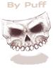 Bone mask collection