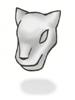Despero mask collection